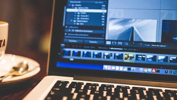 The main steps in creating quality videos
