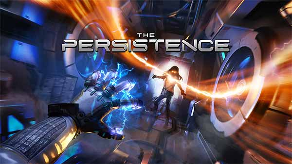 The Persistence Xbox One Digital Pre-order And Pre-download Is Available Now