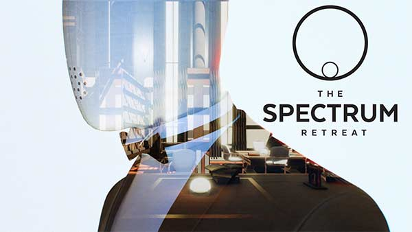 The Spectrum Retreat is Out Now on Xbox One, PS4 and PC; Coming to Switch this Summer