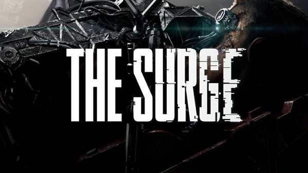 The Surge Is Available Now For Xbox One, PlayStation 4 and PC