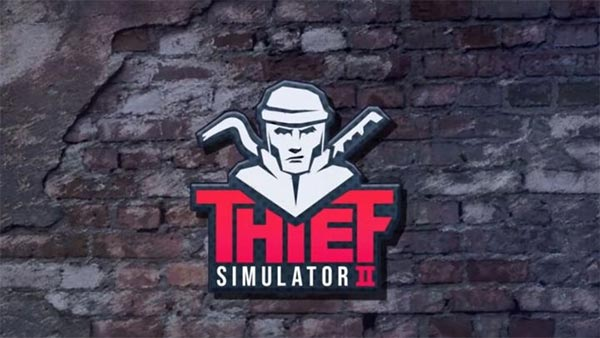 'Thief Simulator 2' hits Xbox One and Xbox Series X/S in 2023