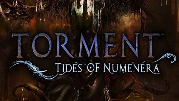Torment: Tides Of Numenera Digital Pre-order Info For Xbox One