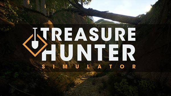 Treasure Hunter Simulator launches next month for Xbox One and Xbox Series X|S - Preorder now!