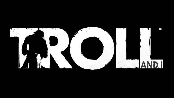 TROLL AND I Out Now on Xbox One, PlayStation 4 and PC