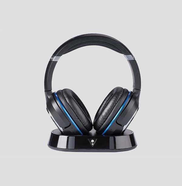 Turtle Beach Stealth  Headphones For Xboxone