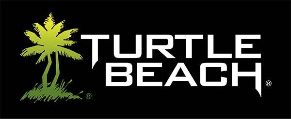 Turtle Beach Introduces New Elite 800X 100% Wireless Gaming DTS Headphones