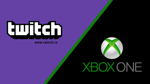 Microsoft Announces Capture Card Support For Twitch Broadcasters On Xbox Live
