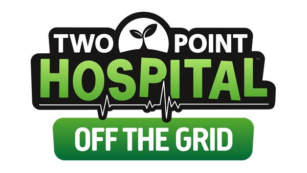 Two Point Hospital Off The Grid Update