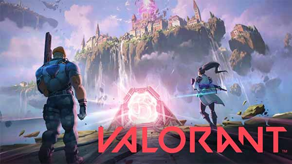 Could Valorant See Cross Platform Release?