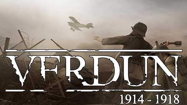 VEDUN Remastered 2019