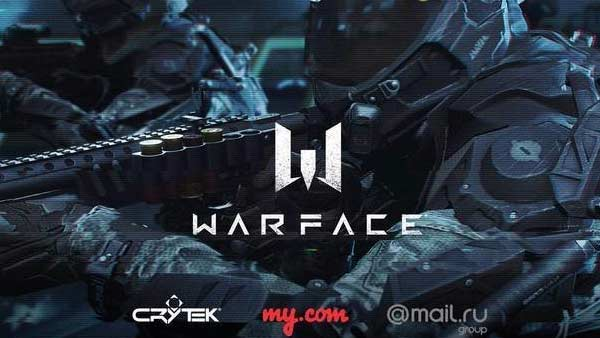 WARFACE Early Access Packs Now Available On Xbox One