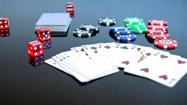 Winning in Online Casinos Gaming