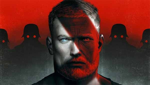 Wolfenstein: Alt History Collection Out Now For Xbox One and PlayStation 4