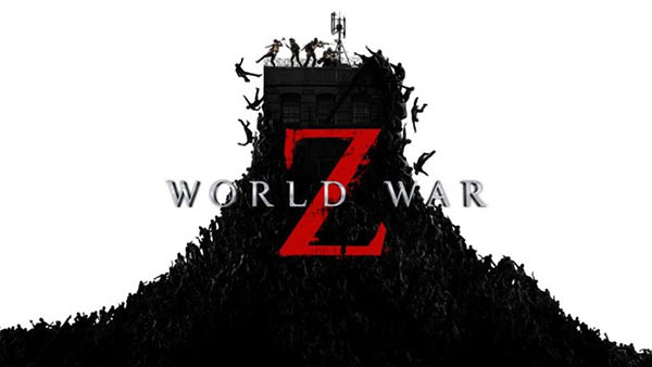 Survive heart-pounding PvPvZ multiplayer action in World War Z; Check out the new trailer