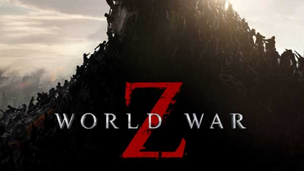 World War Z unleashes hundreds of bloodthirsty zombies today on Xbox One, PS4, and Windows PC