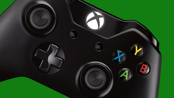 Xbox August Update Adds 1080p/60fps Game Streaming