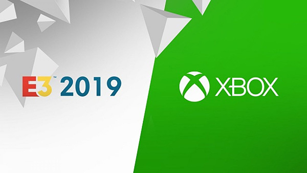 Xbox Going Big with Halo Infinite at E3 2019