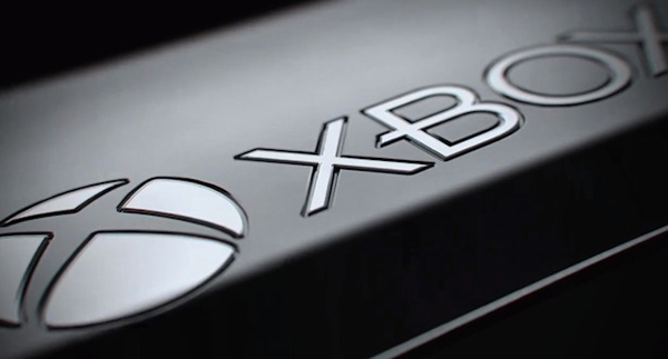 May 2015 Xbox One System Update