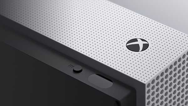 Xbox One Update for March 2017 Adds Beam Streaming, New Guide, Blu-ray Bitstream Passthrough & More