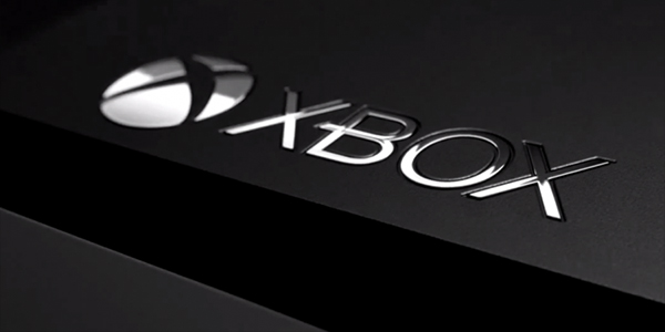 March 2015 Xbox One System Update