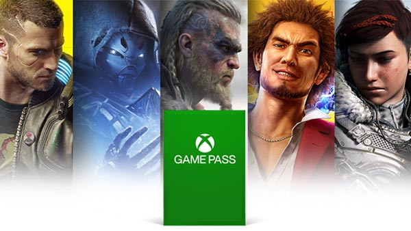 Xbox Black Friday Deals 2020: Xbox games, Xbox controllers and more - Give the joy of Xbox!