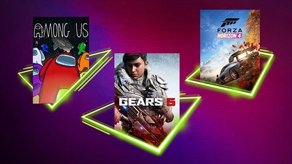 Xbox Deals Unlocked: Get amazing deals on over 500 Xbox games & accessories (June 11-17)