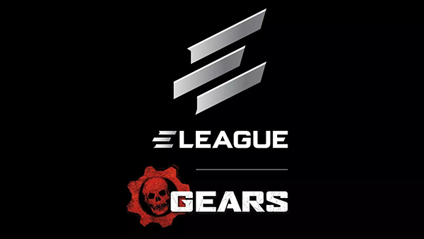 Xbox Teams up with Eleague for Gears 5 eSports Partnership