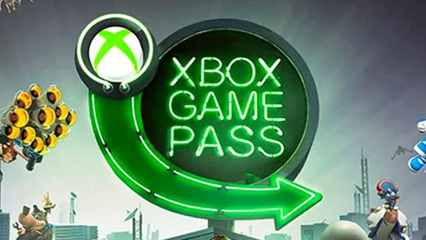 20 Bethesda Games Are Coming to Xbox Game Pass Tomorrow