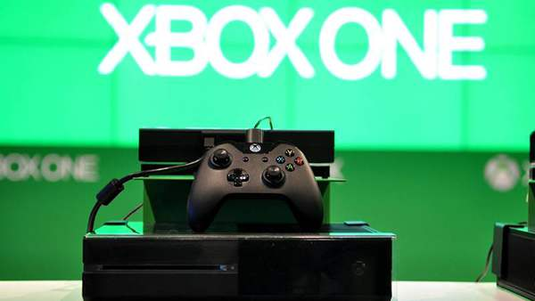 Can Xbox Stream its Way to Successville?