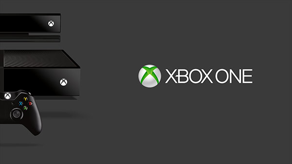 Latest Xbox One System Update Now Available For Select Preview Insiders