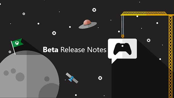 September 11: New Preview Beta Ring 1910 Update (1910.190908-1922) Available Now