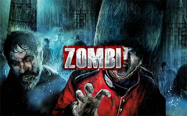 ZombiU's Undead Rises Again in Zombi, Out Now on Xbox One, PS4 and PC