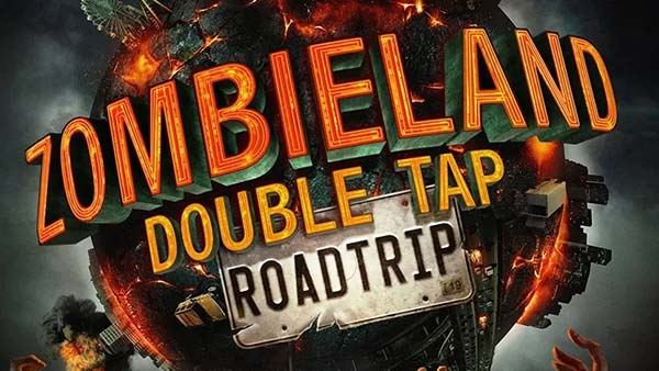 Zombieland: Double Tap Road Trip Is Available Now on Xbox One, PlayStation 4, Nintendo Switch, and PC