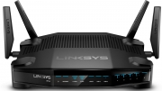 Linksys WRT32X Dual-Band Gaming Router Designed for Xbox