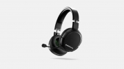 Steel Series Arctis 1 Wireless Headset for Xbox