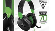 Turtle Beach Recon 70 Headset