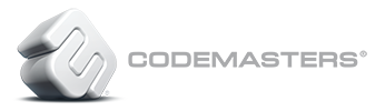 Codemasters Official Site