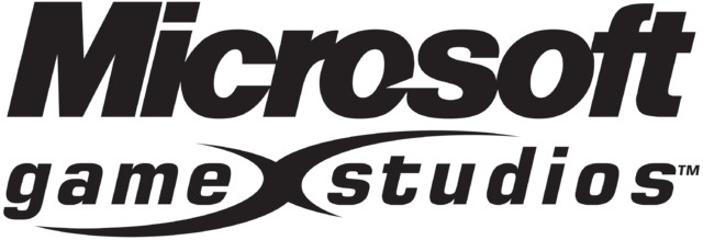 Microsoft Game Studios Official Site