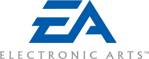 Electronic Arts Official Site