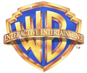 Warner Bros. Interactive Official Site