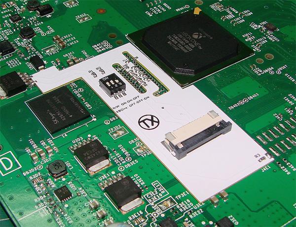 Xbox One Tutorials, Repairs, Homebrew, JTAG, RGH, Hacks, Xk3y