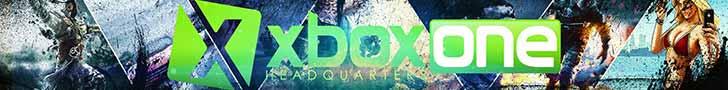 XBOXONE-HQ - Xbox One,Xbox One S, Xbox One X,Xbox Series X