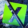 Join XONEHQ on MIXER.COM